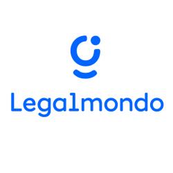 legalmondo